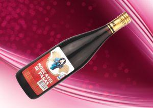 io16-i-Vino-Moscatel-Botella