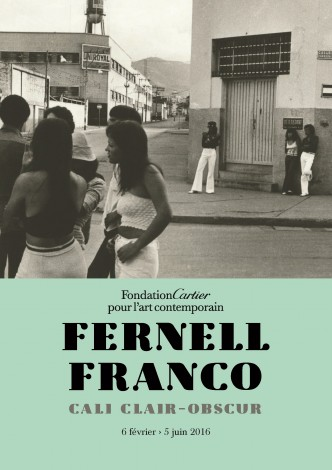 Fernell-FR-332x470