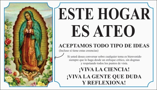 hogar_ateo