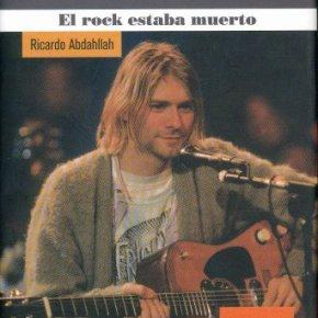 1991 : El rock estabamuerto