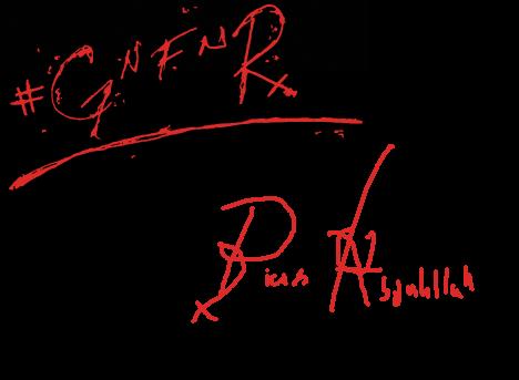 55_55_logo-footer.png