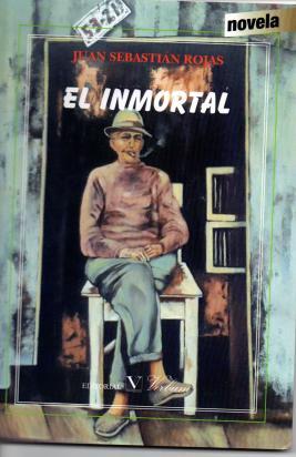 el-inmortal094