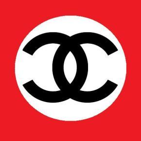 Co -colaboradora, Chanel y su apoyo a losnazis