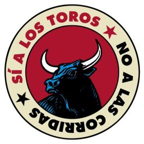 Todos a los toros!!