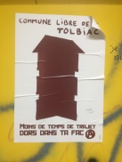 1804 18CommuneTOLBIAC3